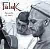Falak - 