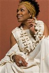 Dee Dee Bridgewater / Red Earth : a malian journey - Centre d'Art et de Culture