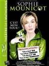 sophie mounicot - Le Point Virgule