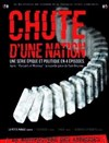 Chute d'une nation :  Fratricide - Episode 2 - La Manufacture des Abbesses