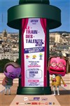 Finale Le Train des Talents- région bordeaux - Le Trianon
