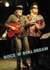 Rock'N'Roll Dream - La Salamandre