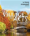 Le village des arts du Vésinet - Village des arts