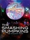 The smashing pumpkins - Zenith nantes metropole