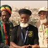 The abyssinians - Le plan