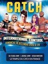 Gala International de Catch -