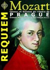 Requiem de Mozart - Cath&#233;drale de Poitiers