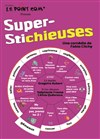 Superstichieuse -