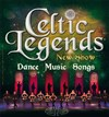 Celtic Legends - Le Bascala