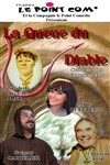 La Queue du Diable -