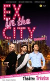 Ex in the City -