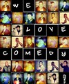 Paname, We Love Comedy - Le Paname