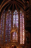 Vivaldi / Tartini / Corelli / Vitali / Veraccini - La Sainte Chapelle