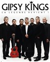 Gipsy Kings | La l&#233;gende revient - Z&#233;nith de Toulouse