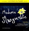Madame Marguerite - Vence culture