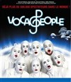 Voca People - Kursaal