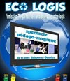 Eco Logis - 
