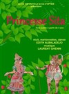 Princesse Sita | Version jeune public -