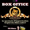 Box Office -