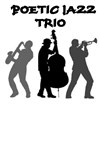 Po&#233;tic Jazz Trio - 