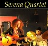 Serean Quartet -