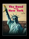 The Band from New York -