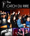 The catch du Rire 4 - Graines de stars