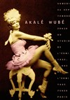 Akale Wube - Studio de L&#39;Ermitage