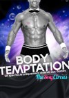 Tourn&#233;e Lady&#39;s Night Body Temptation - Cin&#233;Land