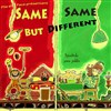 Same Same But Different -