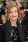 Isabelle Huppert lit Jan Fabre - 