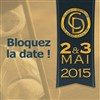 Classic Days 2015 - Circuit de Nevers Magny-Cours