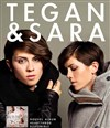 Tegan and Sara - Le Trianon