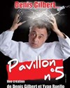 Pavillon n&#176;5 - Sous le Caillou