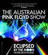 The Australian Pink Floyd Show - Palais des Sports