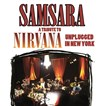 Samsara : Tribute to Nirvana - Château de Fargues