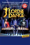 Lord of the dance - Le Prisme - La Halle d'Aurillac