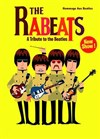 The Rabeats, Hommage aux Beatles - Forum Constantin