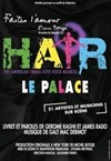 Hair - Centre culturel Jacques Prévert