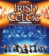 Irish Celtic - Z&#233;nith de Paris