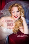 French kiss -