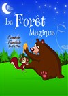 La for&#234;t magique - 