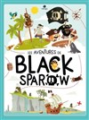 Les aventures de Black Sparow -