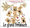 Le Grand Irmaouch - Foyer Rural