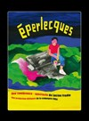 Eperlecques -