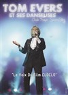 Claude Fran&#231;ois - Succ&#232;s Story - Th&#233;&#226;tre Municipal