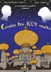 Contes des 1001 nuits - 