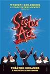 Sister Act - Th&#233;&#226;tre Mogador