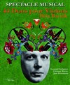 44 duos pour violons - Th&#233;&#226;tre Essaion