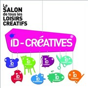 Id cr atives nancy parc des expositions - Www id creatives com ...